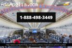 #1888-498-3449 Alaska Airlines Reservations Phone Number