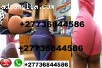HIPS AND BUMS ENLARGEMENT CREAM AND PILLS.+27736844586