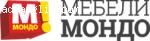 Мебели Мондо