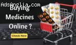 Buyhydrocodoneonlinepharmacy