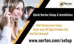 Norton.com/setup – Norton Setup – Download or Install Norton