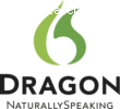 dragon naturally speaking activation information