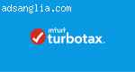 TurboTax Support
