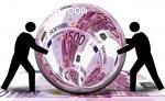 Greito ir rimto pinigu paskolos pasiulymas