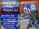 Sellers of Double A A4 Copy paper