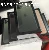 buy original Apple iphone 11 Pro Max 512GB Free Airpod pro