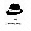 Pre Employment Investigation Service
