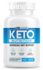 Keto Nutrition Weight Loss Diet