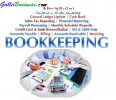 Business, Finance, Accounting Software & Bookeepin