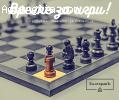 Най-големия каталог от настолни игри на български език