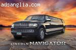 City Tours in a Stretch Limo from Limousines Bulgaria