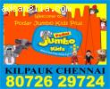 Podar JumAbo Kids Plus | Top Preschool | 8072629724 | 1271 |