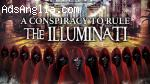 JOIN ILLUMINATI ODER FOR WEALTH