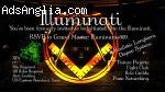 HOW CAN I JOIN ILLUMINATI FAST IN USA