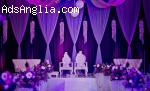 Event Management Companies in Patna | Top Event Planners in