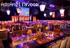 Top Event Management Companies and Planners in Kanpur