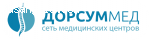 Мануальная терапия - Жуковский