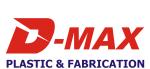 Iron cooler front grill Manufacturer in Delhi|D-Max Plastic