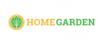 Garden MakeoverHome Garden UK