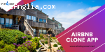Build Your Own Online Vacation Rental App Like Airbnb