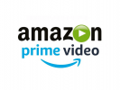 How to get your activation code for Amazon Prime Video?