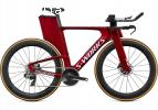 2020 - S-Works Shiv Disc - SRAM RED eTap AXS Road Bike