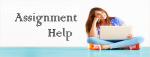 Cheap Assignment Help UK