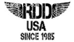 RDD USA