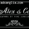 Jewelry Newton MA