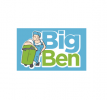 Big Ben Garden Waste Clearance