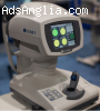 New medical equipment/device