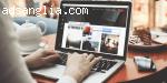 Oferim cele mai eficiente pachete de administrare pentru web