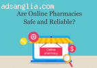 5 Must Requirement To Have In A Safe Online Pharmacy App