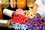Buy various types of pain killers online without prescriptio