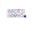 Buy Comfortable & Trendy Golf Tops | Birdies and Bows