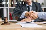 How can an immigration/B1 Visa lawyer help?