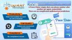 Best Automatic Power Dialer Software by KingasteriskTech