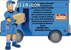 Curieri Amazon pentru Enfield/Dartford