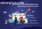 Why Are Online B2b Pharma Marketplaces Becoming Popular In I