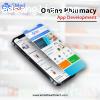 Online Pharmacy | Medicine Delivery App | EMed HealthTech